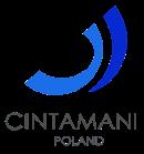Cintamani Poland