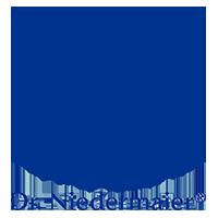 Dr. Niedermaier Pharma