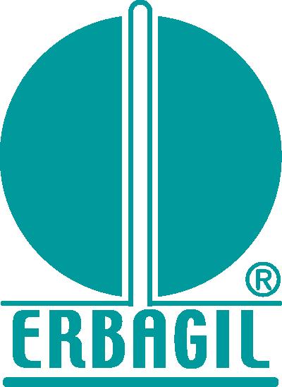 ERBAGIL