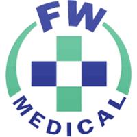 FW MEDICAL LTD
