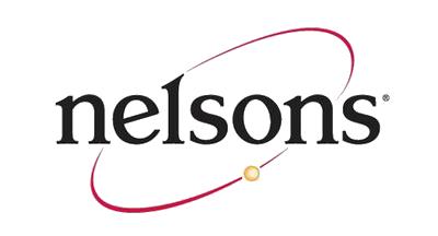NELSONS GMBH.