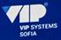 VIP systems Sofia