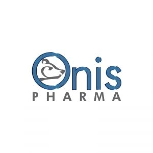 Onis Pharma